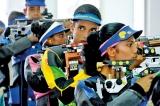 NSSF targets return of events at Payagala shooting range