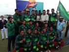 Rugby-mad Isipathana set to reach new heights in cricket