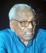 Summa recalls  memorable school days as he turns 95