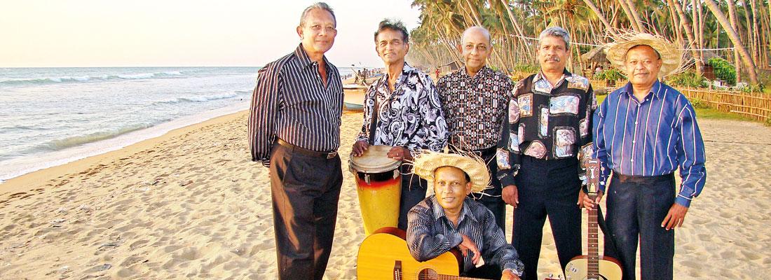 'La Bambas' celebrates solid 45 years