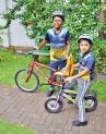 Kids4SL initiative