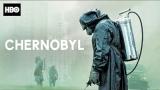 'Chernobyl' TV series lead BAFTA Awards nominations