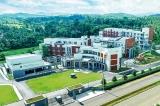 New Faculty of Technology of the University  of Sri Jayewardenepura opens