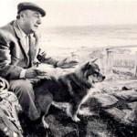 Pic-for-lead-Pablo-Neruda
