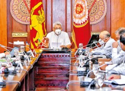 Finance Ministry, CB unveil plans to revive economy