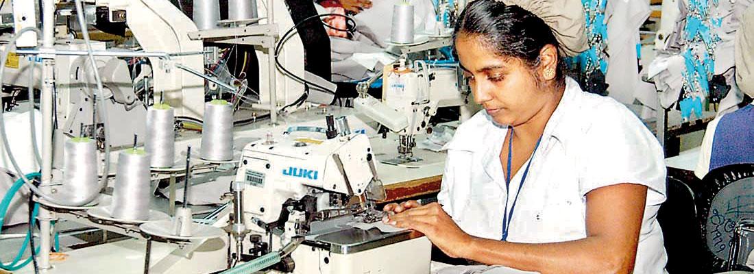 Sri Lanka has become a poorer nation!