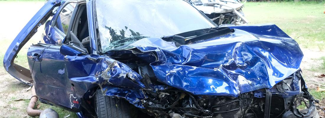 936 dead in rapid road crash rebound