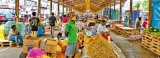 Consumers hit hard by price hikes amidst pay cuts, job losses