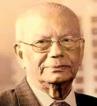 SK: Doyen of the  corporate world passes away