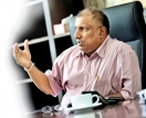 Aravinda wants India to probe 'lies' about 2011 World Cup