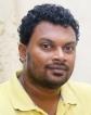 The fluctuating cricketing journey of Thilina Kandamby