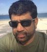 Former Nalanda paceman Bandula passes away in Sydney