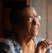 Sybil: Farewell to a  legendary storyteller