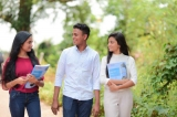 After A/L's, get a Horizon scholarship to read for LLB
