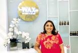 Lanka's BeWaxed goes to Male