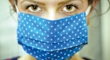 Cloth facemasks – a brief overview