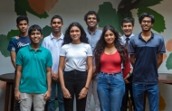 Lanka reaches new heights at world debating contest