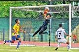 Blue Eagles, Colombo FC book quarter-final berths
