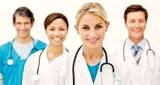 Scholarships for Medicine MBBS/MD