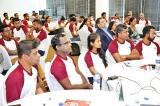 CA Sri Lanka instills vital soft skills among passed finalists at 2-day workshop