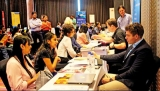 """VISIT EDLOCATE """"STUDY ABROAD DAY 2020"""" ON SATURDAY 22nd AUGUST IN COLOMBO"""