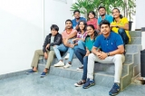 Start an American Degree at Nawaloka College One Direction; Many Pathways