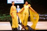 CFW 2020: Responsibility in Fashion takes centre stage