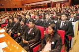 Join CA Sri Lanka's internationally reputed BSc. Degree in Applied Accounting and be a sought-after finance professional