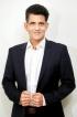 New CEO/MD at Airtel Lanka