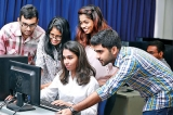 IIT's first Virtual Careers Day 2020 brings together IIT students and Sri Lanka's top companies
