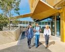 Australia's #1 public Uni for teaching quality – 14 years running