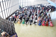 Convocation held under strict COVID guidelines