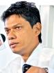 Prof. Arjuna heads new SLC  medical advisory  committee