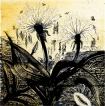 Sansara: A canvas of despair