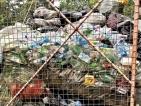 Eco Spindles restores beauty of Ruhunu Kataragama Maha Dewalaya environs, collecting 2,306 kg of plastic waste