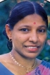 Sujatha the genius female musician  in the annals of our history
