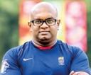 Pradeep Basnayake: The pride of Trinity and Sri Lankan Rugby