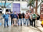 Sri Lankans in Oman lend a helping hand to their brothers and sisters