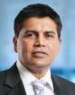 Ravi Liyanage, new CEO  at Janashakthi Insurance