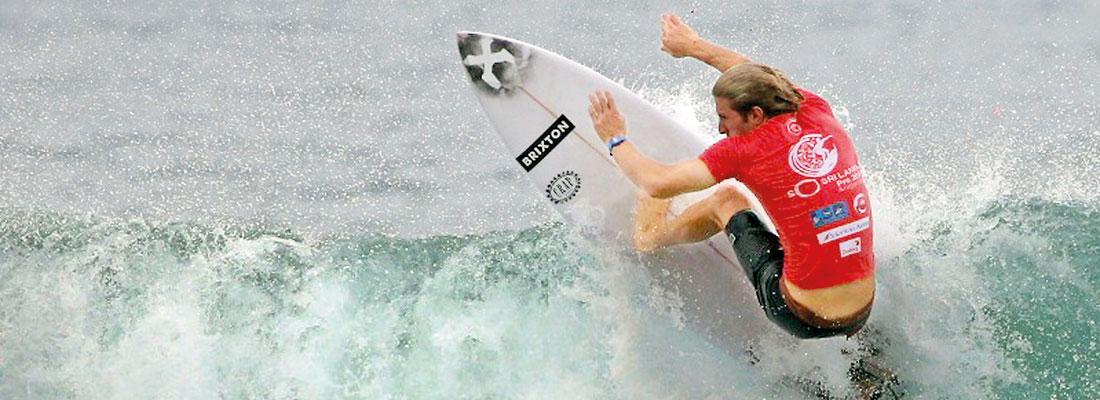Surfing 'Nationals' in Arugam Bay to kick-start sports tourism
