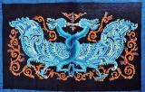 Revamping/ rebranding Batik and Handloom in Sri Lanka