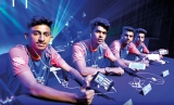 Perera and Sons steps into Esports with mobile tournaments