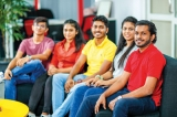 Start a Swinburne Degree from the Comfort of your own Home