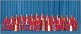 Institute of Chemistry Ceylon Council 2020/21