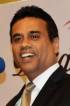 Kishu Gomes, new Group Managing Director of Dreamron Group of Companies