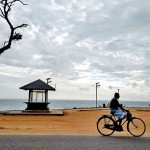 Puttalam: The long road home