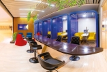Premier Learning Centre by ESOFT Metro Campus opens at One Galle Face