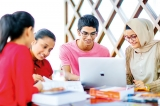 How UTS Sri Lanka sets students up for success