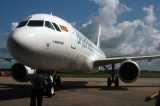 Air transport and quarantine in the 'New Normal'