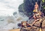 The one that got away – Jonathan and Ryan Wijayaratne